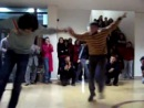 Kolbasti_turkish dance