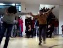 Kolbasti_turkish dance