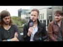 Imagine Dragons SXSW 2012 Interview!