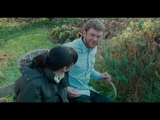Не впускай его / Dont Let Him In (2011) DVDRip