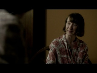 Вызовите акушерку 1 Сезон 4 серия из 6 Call The Midwife 2012