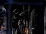 «Сватовство гусара» 1979 – Марш гусар