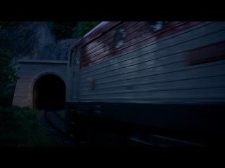 Фильм - комедия Евротур (просто хорошее кино HD)
