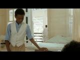 Сынок / Sonny boy (2011) cубтитры.