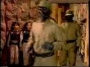 Дети против Монстров (Всесильная перчатка!)/Cyberkidz Эпизод 6