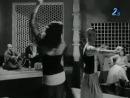 Махмуд Реда и Фарида Фахми