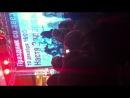 """Настя Задорожная - """"Зачем топтать мою любовь"""", """"На газ"""" (Нижний Новгород,101211)"""