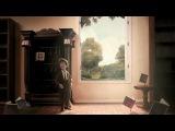 """Премия """"Оскар 2012"""": Короткометражный мультфильм """"Фантастические летающие книги Мистера Морриса Лессмора"""""""