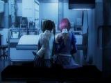 Теккен: Кровная месть / Tekken: Blood Vengeance DVDRip 2011 [ENG]