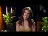 Сумерки: Личное свадебное видео Беллы и Эдварда (доп. материалы)