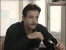 Бандитский Петербург. Адвокат (Владимир Бортко, 2000) ФИЛЬМ 2 Серия 1