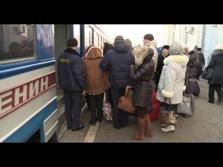 РЖД предлагают наделить контролеров и охранников правом проверять документы у пассажиров