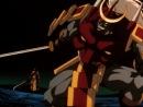 Нічні воїни: Мисливці на вампірів OVA 2