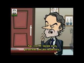 Marcatoons - ¡A la huelga! ( ) - YouTube.mp4