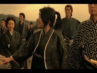 Красная тень (2001). Фильмы по боевым искусствам.