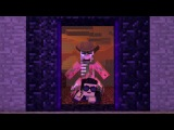 Майнкрафт Стайл - Пародия на PSY's Gangnam Style/Minecraft Style - A Parody of PSY's Gangnam Style