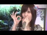 Umeda Erika & Kumai Yurina - Nagisa no Haikara Ningyo