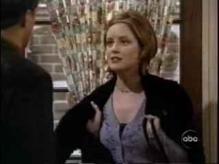 Двое в своем роде | сериал 1998-1999| (Two of a Kind) 1x15