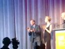 "Robert Di Niro, Jason Statham Gala screening of "" Killer Elite"" Toronto 2011"