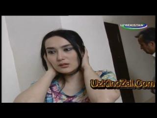 Rashq ( O'zbek film )