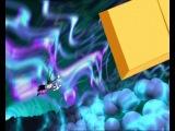 Огги и Тараканы - Виртуальное Путешествие (Virtual Voyage/Voyage Virtuel) 1-69