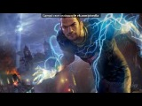 Основной альбом под музыку The Black Heart Procession - Fade Away (InFamous 2 OST). Picrolla