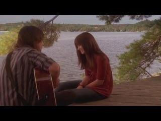 Joe Jonas – Gotta Find You (OST Camp Rock)