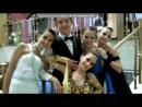 «My best friends and I» под музыку Смоки МО - Я Вижу Твоё Сердце Под Прицелом (Мистер Винтаж). Picrolla