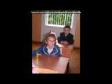 «Первый раз в первый класс» под музыку Детские песни - Настоящий друг. Picrolla