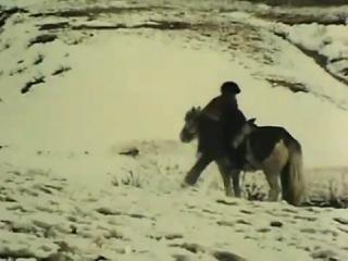 про хотошо монгол кино