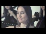 Би-2 feat. Юлия Чичерина - Падает снег