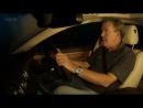 Top Gear / Топ Гир - 16 сезон 6 серия [HD 720p]