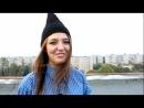Вероника Никитина - Андрiй хоче стати зiркою