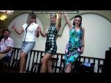 Девули под музыку Неизвестен - песня про женскую дружбу. Picrolla