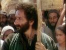 Библейские сказания. Пророк Моисей Вождь-освободитель, 1 часть ,vk/iisus_xristos_vo.slavy.xrista,покаяние,отец,брат,слава,Откровение,Писание,Мир,Грех,Благодать,Вера,Святость,освящение,Смерть,Иисус,Пастырь,Муж,Друг,Пророк,Священник,Царь,путь,он,она,они,фильм,Господь,Бог,Христос,знамение,чудо,чудеса,кино,видео,люди,человек,девушка,женщина,смотреть,спаситель,христианство,библия,молитва,евангелие,русский,чёрт,черти,бес,бесы,сатана,дьявол,ангел,ад,рай,огонь,вечность,гиена,1,2,3,4,5,6,7,8,9,0,10,11,