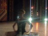 Анастасия Матвиенко. Гала-концерт DANCE OPEN 2012