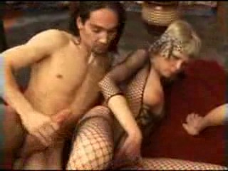 Адовая порнуха смотреть
