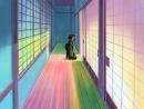 Rurouni Kenshin  Бродяга Кеншин  Samurai X  Самурай Икс - 95 серия [Озвучка: Hattori Hanzo]