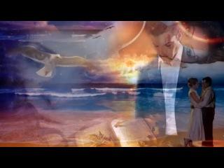 Ингрид КУП (INGRID KUP), поразительно прекрасная песня !!!