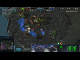 2013 WCS EU Season 1 - Premier, Ro8, LG-IM.Mvp vs. Liquid.TLO part2