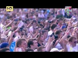 Basshunter - Now Youre Gone (Live 2013)