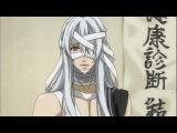 Рай Сенгоку: Апогей / Sengoku Paradise: Kiwami 2 серия