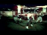 LikVoR - Я вижу свет (Single) HDV 1080-24p