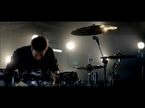 Nickel Back - Lullaby