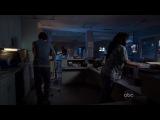 Клиника / [Scrubs] сезон 8 серия 2