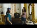 Огуречная любовь (2011) 1 серия