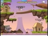 Вормікс: Я vs Ариф Исагов (13 рівень)