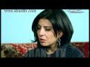 Anurjner - Episode 189 25.11.2011 ==MayrArzax==