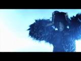 P.Diddy &amp Dirty Money feat. Swizz Beatz - Ass On The Floor