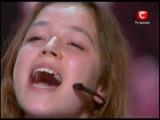 Азиза Ибрагимова - Любовь настала